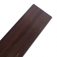 Colonial Walnut