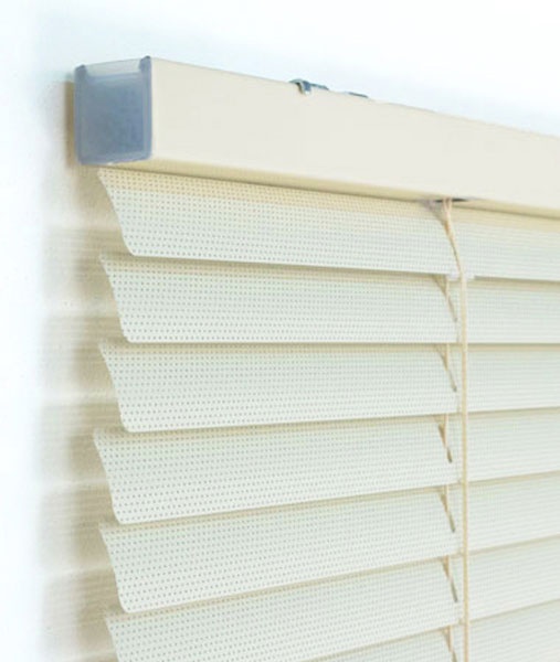 Venetian Blinds Perforated